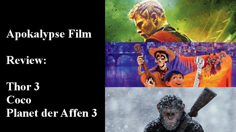 Review_Thor_Coco_Apes