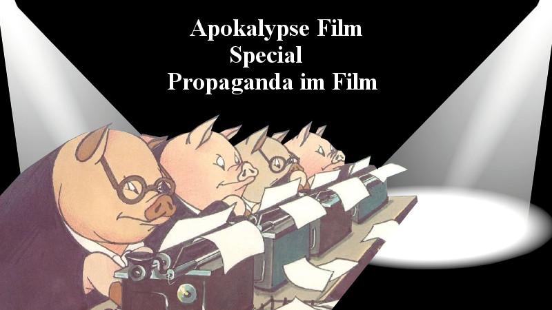 Special_Propaganda