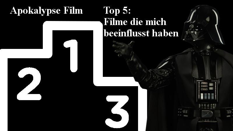 Liste_Filmleidenschaft