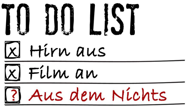Pile_AusdemNichts