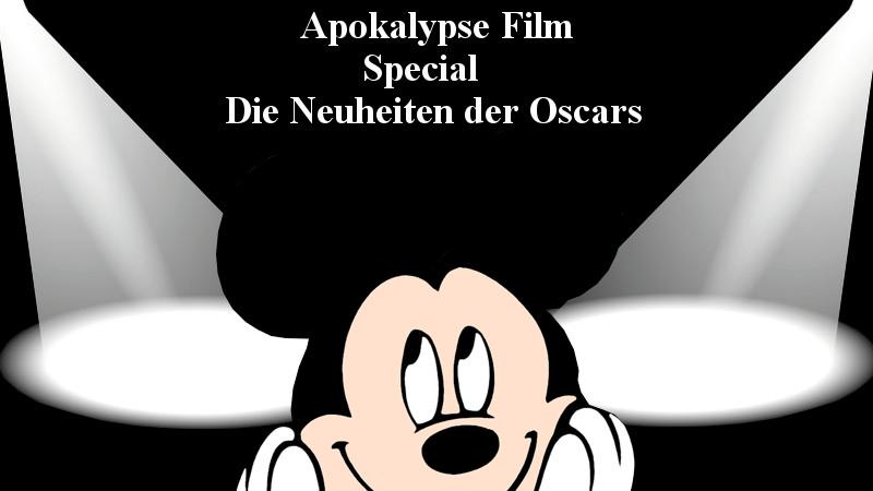 Special_OscarsNeuheiten