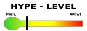 3-0Hype