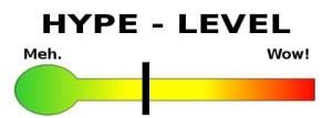 5-0Hype