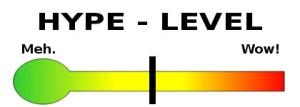 6-0Hype
