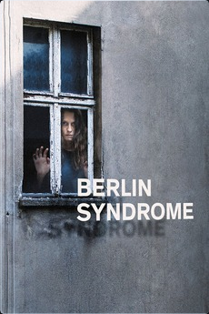 BerlinSyndrome