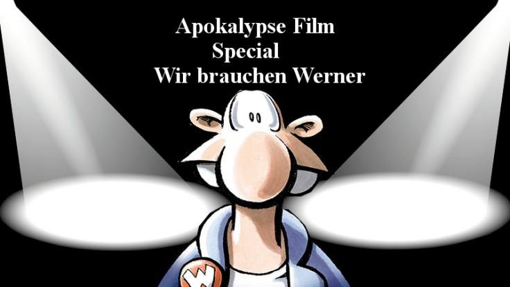 Special_Werner