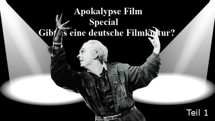 Special_DeutscheFilmkultur