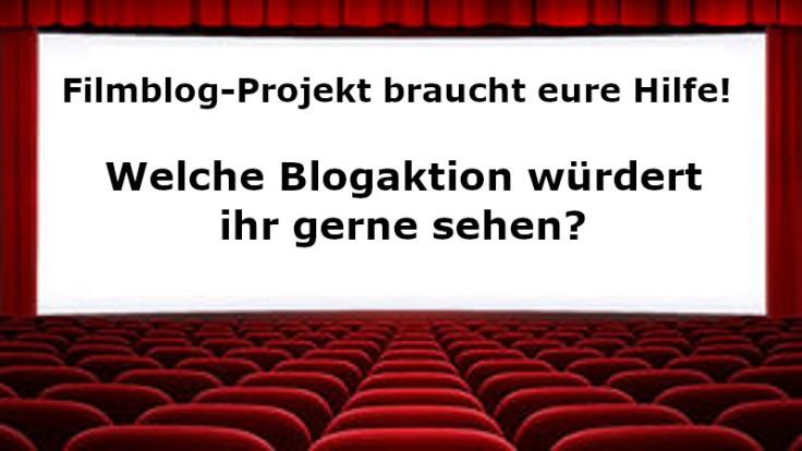 kino_neu_Projekt