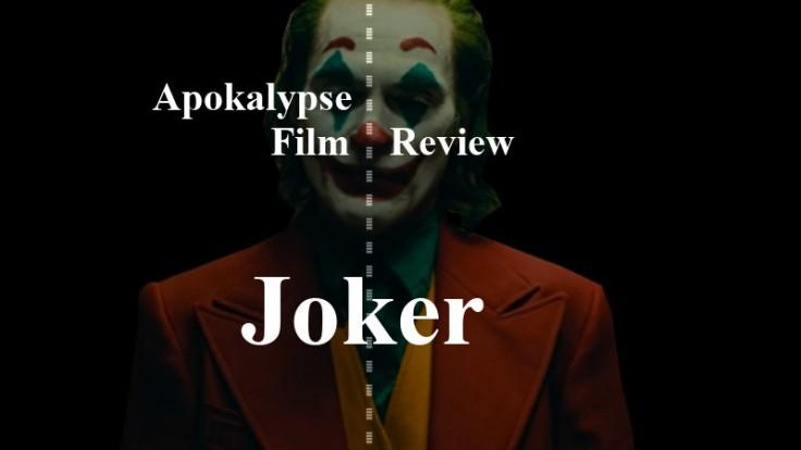 Review_Joker
